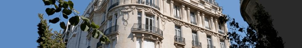 BTK SUCHET RECHTSANWÄLTE Kanzlei Frankreich Paris Straßburg