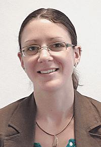 Dorothée Legoux, Rechtsanwältin, Straßburg, Kanzlei BTK AVOCATS Rechtsanwälte