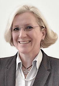 Ghyslaine Jacques-Hureaux, Rechtsanwältin, Paris, Kanzlei BTK AVOCATS Rechtsanwälte