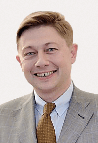 Jean-Louis Thiériot, Rechtsanwalt, Paris, Kanzlei BTK SUCHET AVOCATS Rechtsanwälte