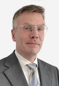Oliver Stein, Rechtsanwalt, Straßburg, BTK CONSEIL
