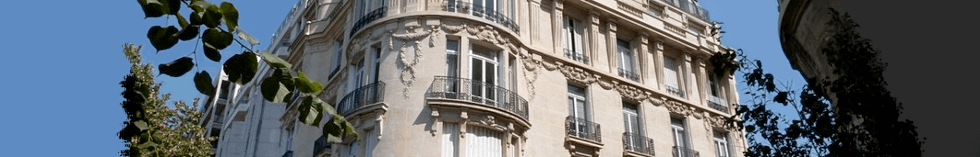 BTK SUCHET Lawyers Law Firm – Paris Strasbourg France