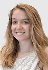 Lucie Lebon, BTK AVOCATS Lawyers