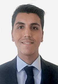 Gabriel Benrehouma, Lawyer, Paris, BTK AVOCATS