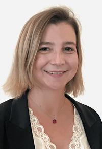 Marine Ranouil, Of Counsel, Paris, BTK AVOCATS