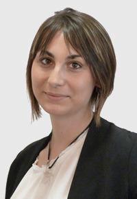 Isabelle Absalon, Avocat, Paris, Cabinet BTK SUCHET Avocats