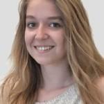 Lucie Lebon, Assistante de recherches, Cabinet BTK SUCHET Avocats