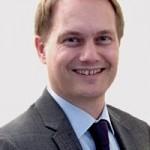Oliver Berg, Avocat, Paris, Cabinet BTK SUCHET Avocats
