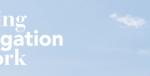 Banking Litigation Network
