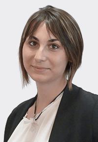 Isabelle Absalon, Juriste, Paris, BTK AVOCATS